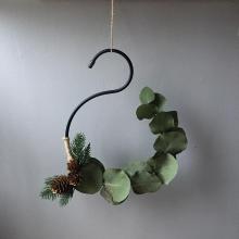 eukalyptuskoriste2